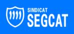 Sindicat Nacional de Seguretat de Catalunya - SEGCAT